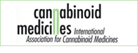 Cannabinoid Medicines