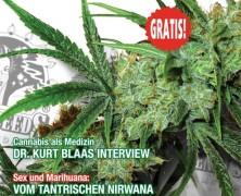 Medijuana 1/2012