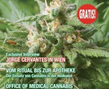 Medijuana 2/2012