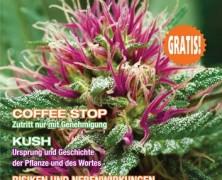 Medijuana 3/2012
