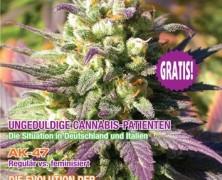 Medijuana 4/2012