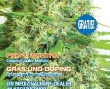 Medijuana 5/2012