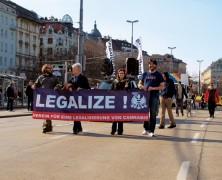 Abschied vom Drogenkrieg?