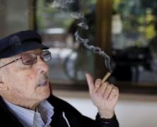 Cannabis: Therapie statt Strafe
