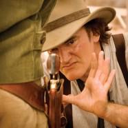 Tarantinos Krieg