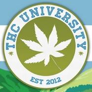 THC-Universität in Colorado