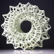 Drogen aus dem 3D-Drucker