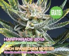 Medijuana 5/2013