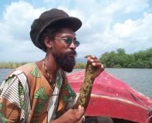 Jamaikanischer Ganjatourismus