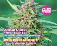 Medijuana 6/2013