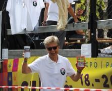 Österreichischer Hanfverband Alle Augen voraus auf 2014