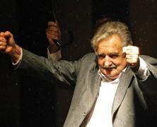 Legalisierung in Uruguay verabschiedet