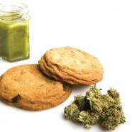 Zu viele Cookies!