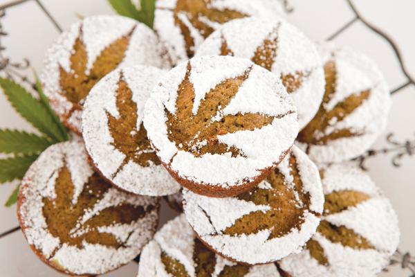 Canna-Banana-Muffins-Decorated