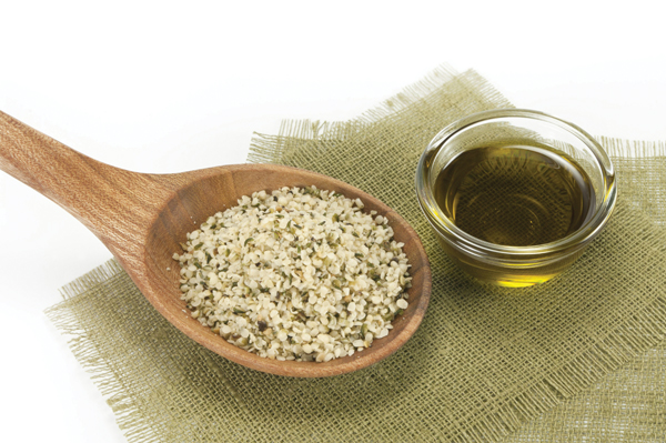 Hemp-oil-cures