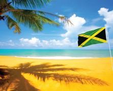 Auch Jamaika legalisiert