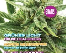 Medijuana 4/2014