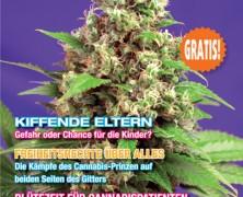Medijuana 5/2014