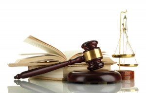 Geldstrafe oder bedingte Freiheitsstrafe?