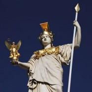 Rechtspraxis in Österreich