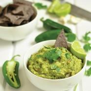 Mexikanisches Grün