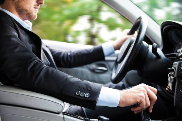 Hanf und Führerschein - Gesetz