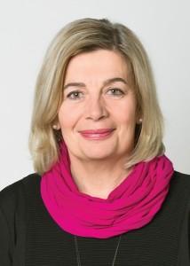 Dr. Eva Mückstein
