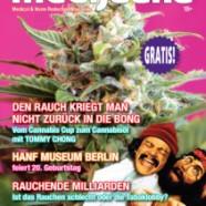 Medijuana 1/2015