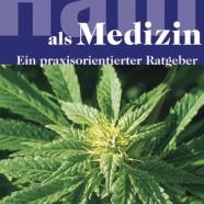 Neues von Dr. Franjo Grotenhermen