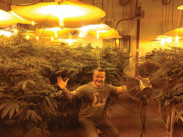 Mit Hingabe gärtnern: Innovative Pflanzenprodukte