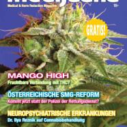 Medijuana 4/2015
