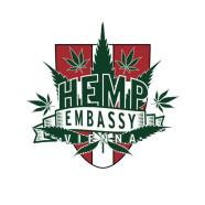 Hemp Embassy Vienna