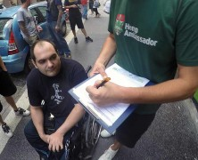 Österreich unterschreibt für Hanf als Medizin
