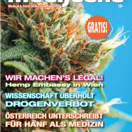Medijuana 5/2015