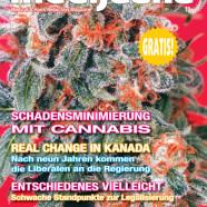 Medijuana 6/2015
