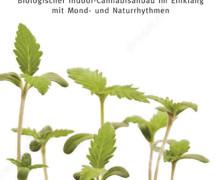 Growen im Rhythmus der Natur