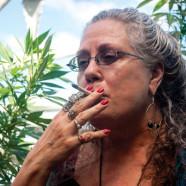 Bundesagentur für Cannabis