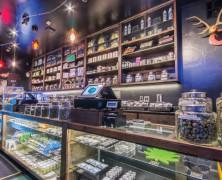 2016 – das Jahr des legalen Cannabis in Kalifornien?