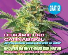 Medijuana 1/2016