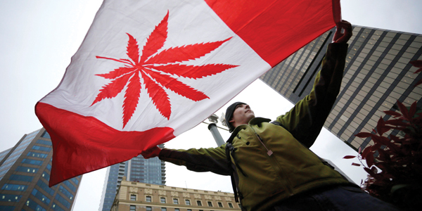 International Cannabis Day