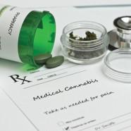 Leukämie und Cannabisöl