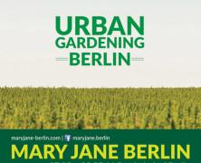 Deutschlands größte Hanfmesse startet in Berlin!