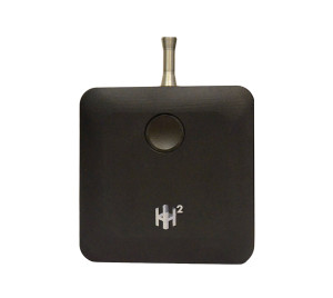 Haze square vaporizer 1