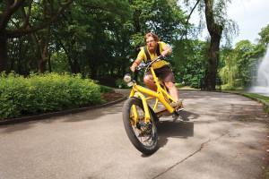eaze-offers-10-minute-delivery-medical-marijauana-sanfran