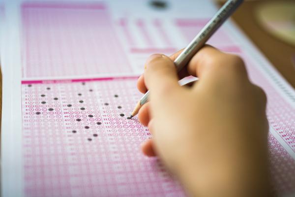 standardized-test-failure