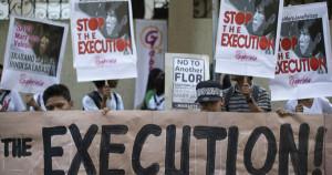 635656317913103250-AP-Philippines-Indonesia-Executions