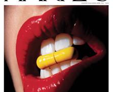 Die Lüge hinter dem Drogenkrieg