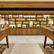 Pharmagiganten in der Cannabisindustrie