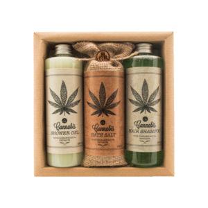 cannabis_baleni_1