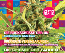 Medijuana 5/2016